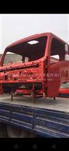供应豪沃驾驶室壳体 平顶豪沃驾驶室 易损配件批发/中国重汽事故车配件