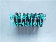 612630050005濰柴歐II氣門彈簧/612630050005