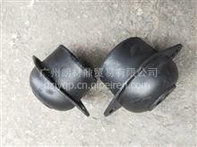 【1001150-KE5E0】适用于东风天锦发动机后悬置软垫总成/1001150-KE5E0