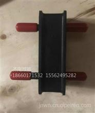 同力875水箱胶垫/陕西同力重工/85010010118