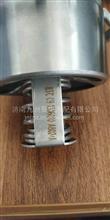 节温器83°/1306010-A802/A12