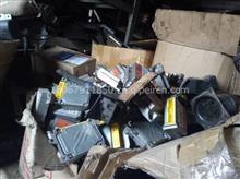奥迪安全气囊控制单元 8E0959655G   奥迪A4 2006款 2.0T /电话:18067911850