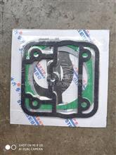 斯太尔气泵缸盖修理包方型/圆型/重汽斯太尔气泵缸盖修理包方型