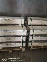 厂家直销雷诺发动机气缸盖/D5010550511/D5010222989