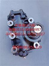 沃尔沃动力转向器总成、方向机总成8098955629/8098955629