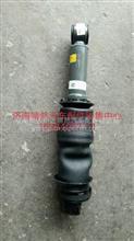 重汽豪沃T7H后悬气囊总成/WG1664440201