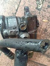 供应丰田1KZ助力泵原装拆车件
