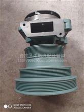重汽水泵VG1500060051/VG1500060051