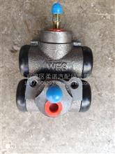 1305刹车分泵/1305刹车分泵