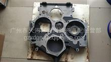 潍柴动力发动机齿轮室/612600010932