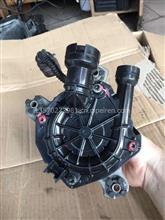 供应宾利欧陆二次空气泵原装拆车件