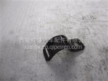陕汽德龙新M3000空滤器卡箍/DZ93259190331
