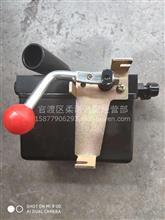 东风B05举升泵/50ZB1-05010