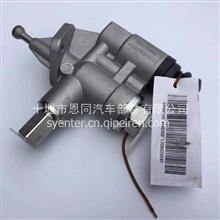 供应原装小松300-7手油泵康明斯发动机小孔输油泵/手油泵/C4988749