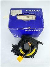 VOVLO沃尔沃原装正厂S60L XC60 V40 S80L V60 S60 气囊线圈 游丝 /VOLVO 沃尔沃全车配件