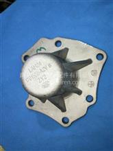 一汽解放变速箱铝合金后盖A2v/1701522-A2V