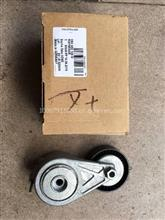 奥迪发电机皮带轮  奥迪A6L 2005款 2.0T