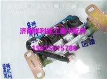 37KFW73A-54010徐工汉风G7四联电磁阀/37KFW73A-54010