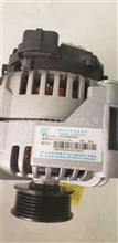 1000750099潍柴原厂奥博发电机F000BL070F/1000750099