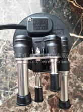液位传感器 350830/DTKS-470/JS51230