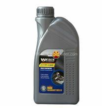 韦尔斯润滑油自动排挡液ATF自动档变速箱油/自动排挡液ATF 290 自动档