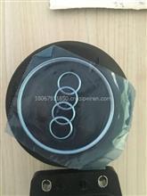 奥迪驾驶员安全气囊 8W0880201A  奥迪A4L 2016款 35 TFSI /电话:18067911850