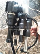 液位传感器 华菱悍马/DTVS-456/JS52021