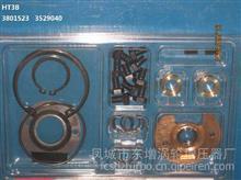 东GTD增品牌 HT3B Turbo Repair Kits for 3801523 ;/HT3B增压器维修包零件号3801523;