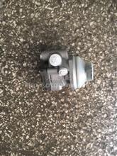 豪沃助力泵350/7679955603