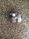 豪沃助力泵3507679955603