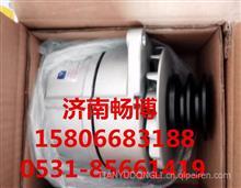 东风雷诺发电机JFZ252 发电机T845010022/JFZ252