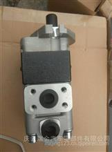 山东临工4110000724001  Q150B0616压紧盖螺栓  /4110000724001
