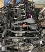 供应起亚威客2.2T发动机总成拆车件