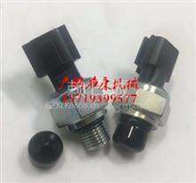 日立ZAX200/210/230压力传感器(大泵)4436536/4436536