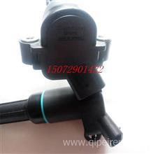 5310990/4989131康明斯ISC/ISL发动机天然气点火线圈供应/5310990/4989131