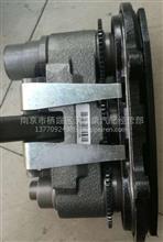 海格大科诺宇通金龙青年东风天龙欧曼GTL解放J6制动卡钳总成/YF350DR01-040