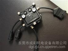 成彰LNG CNG 天然气车变送器DYQ-6A 多种型号供选/DYQ-6-CAN-1  DYQ-6C DYQ-YT2