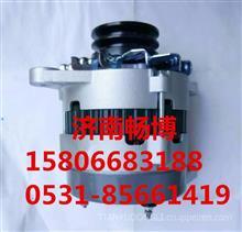 云内发电机JFZ2201 /JFZ2201