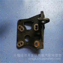 玉柴4F发动机空调压缩机支架/13387152600