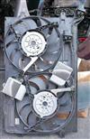 供应宾利电子扇总成原装拆车件