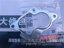 福田康明斯ISF3.8排气总管垫4995186/4995186