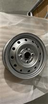 北汽威旺面包车轮胎钢圈,轮毂总成/31010110-B01