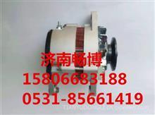 云内4100发电机JFZ27C2/JFZ27C2