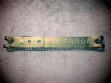 陕汽德龙新M3000冷却系统拉紧销/161560110172