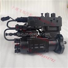 4076442康明斯ISC QSC高压柴燃油喷油大泵/4076442