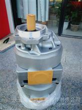 扬州盛达 EZ11301840021 空调管路固定支架 /EZ11301840021 空调管路固定支架