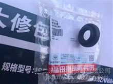 福田康明斯ISF3.8气门室罩盖密封圈4940584/4940584