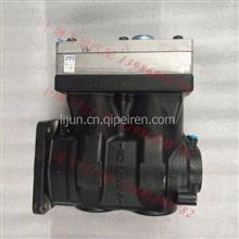 9125610000 K6100-3509100A-W1原厂WABCO威伯科玉柴空气压缩机/9125610000 K6100-3509100A-W1