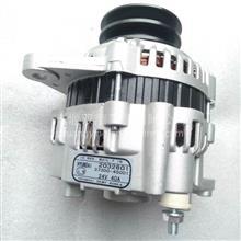 适用于现代37300-45001发电机/37300-45001    2032601