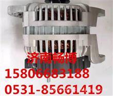 全柴发电机JFZ252Q 发电机1408502910160/JFZ252Q
